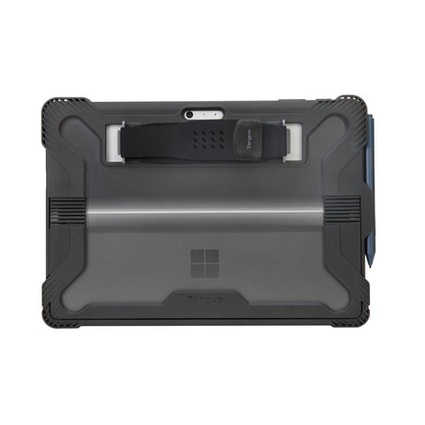 SafePort® Rugged Case for Microsoft Surface™ Pro 6, Surface Pro (2017) and Surface Pro 4 hidden
