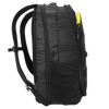 "15.6"" Work + Play Fitness Backpack"