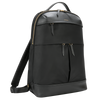 "15"" Newport Backpack"
