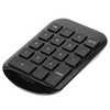 Wireless Numeric Keypad