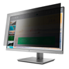 4Vu™ Privacy Screen for HP® EliteDisplay E233 and HP® Z23n G2, Landscape