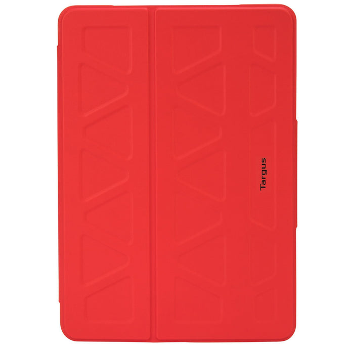 Protek case for 10.5-inch iPad Air® and 10.5-inch iPad Pro®  - Red