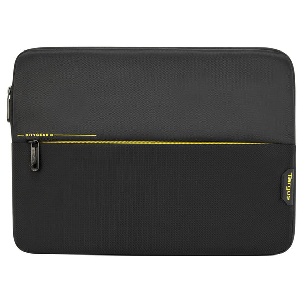 "CityGear® 3 14"" Laptop Sleeve"