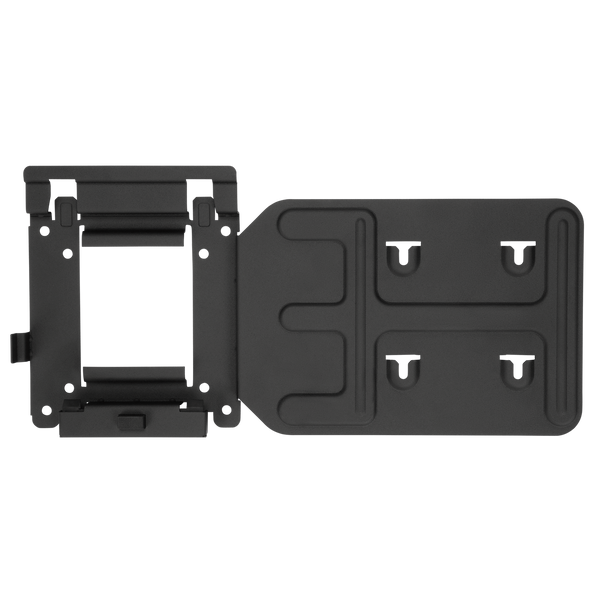 Docking Station VESA Mount