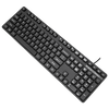 Targus USB Wired Keyboard (Standard Size)