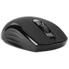 Wireless Mouse (W575) Matte Black