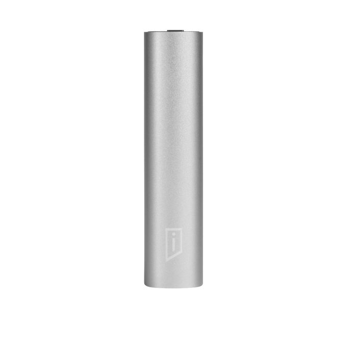 iStore Mini Power Bank