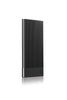 iStore Slim Power Bank