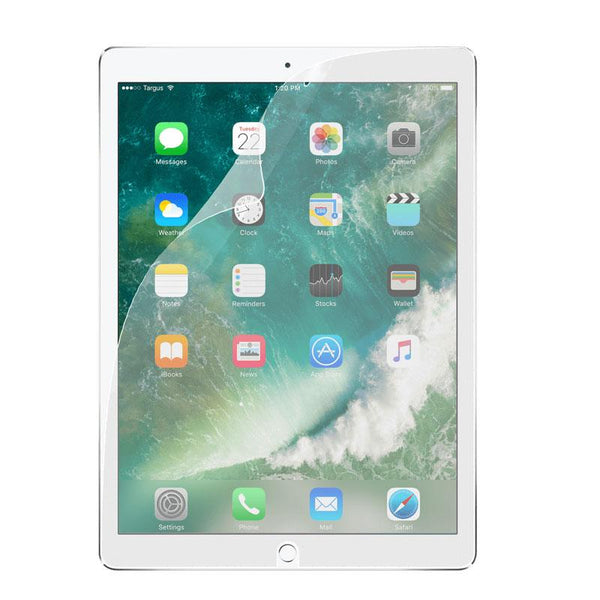 Screen Protector for iPad Pro® (10.5-inch)