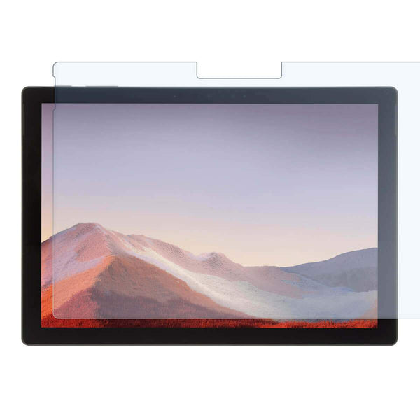 Tempered Glass Screen Protector for Microsoft Surface™ Pro 7