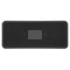 USB-C™ Universal QUAD HD (QVHD) Docking Station