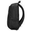 "15.6"" Safire Plus Backpack"