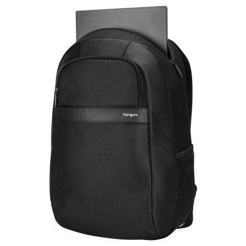 "15.6"" Safire Plus Backpack hidden"