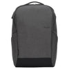 "15.6"" Cypress Slim Backpack with EcoSmart® (Light Grey)"