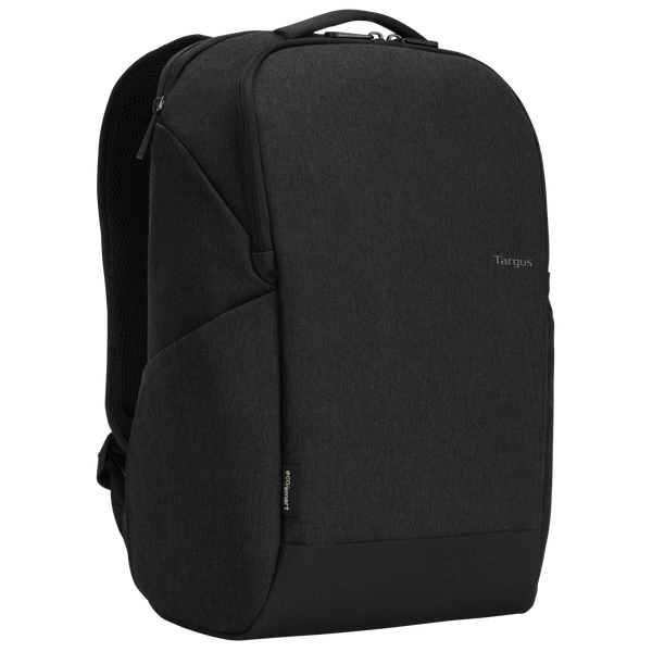 "15.6"" Cypress Slim Backpack with EcoSmart® (Black)"