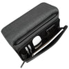 "Mobile Essentials 13-14"" Laptop Sleeve"