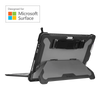 SafePort® Rugged MAX for Microsoft Surface™ Pro 7, 6, 5, 5 LTE, and 4