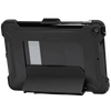 SafePort® Rugged Case for iPad® (8th/7th gen.) 10.2-inch (Black)