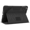 Pro-Tek™ Case for iPad mini® (5th gen.), iPad mini® 4, 3, 2 and iPad mini® (Black)