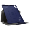Pro-Tek™ Rotating Case for 11-in. iPad Pro® Gen 2 (2020) and Gen 1 (2018) Blue