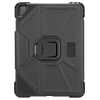 Pro-Tek™ Rotating Case for 11-in. iPad Pro® Gen 2 (2020) and Gen 1 (2018) Black