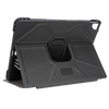 Pro-Tek™ Rotating Case for iPad Pro® 12.9-inch 4th Gen (2020) and 3rd Gen (2018) Black