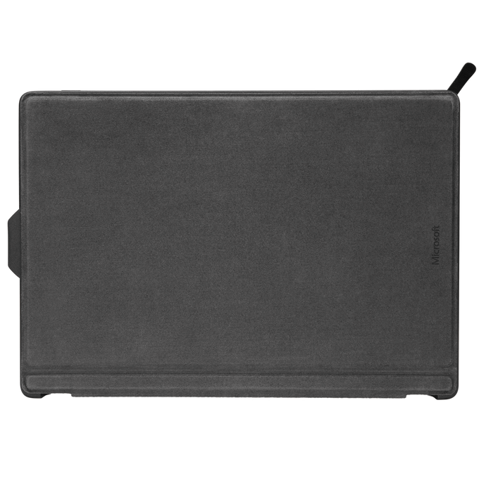 Protect Case for Microsoft Surface™ Pro 7, 6, 5, 5 LTE, and 4