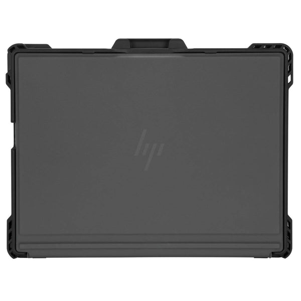 Commercial Grade Tablet Case for HP Elite x2 G4
