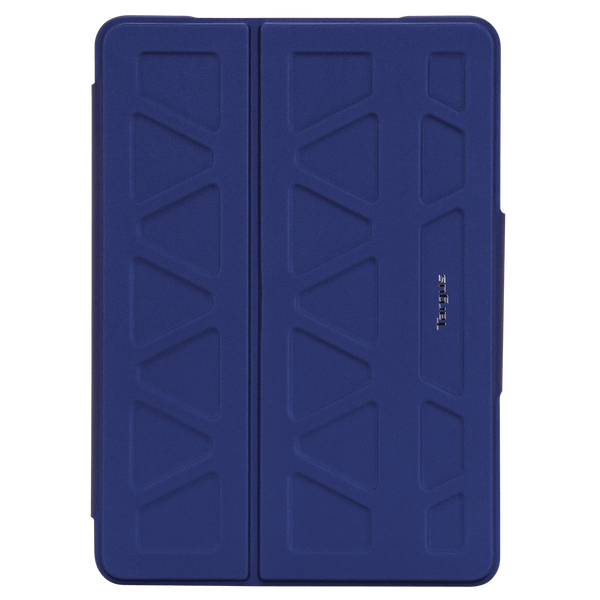 Pro-Tek™ Case for iPad® (7th gen.) 10.2-inch, iPad Air® 10.5-inch, and iPad Pro® 10.5-inch (Blue)