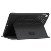 Pro-Tek™ Case for iPad® (7th gen.) 10.2-inch, iPad Air® 10.5-inch, and iPad Pro® 10.5-inch (Black)