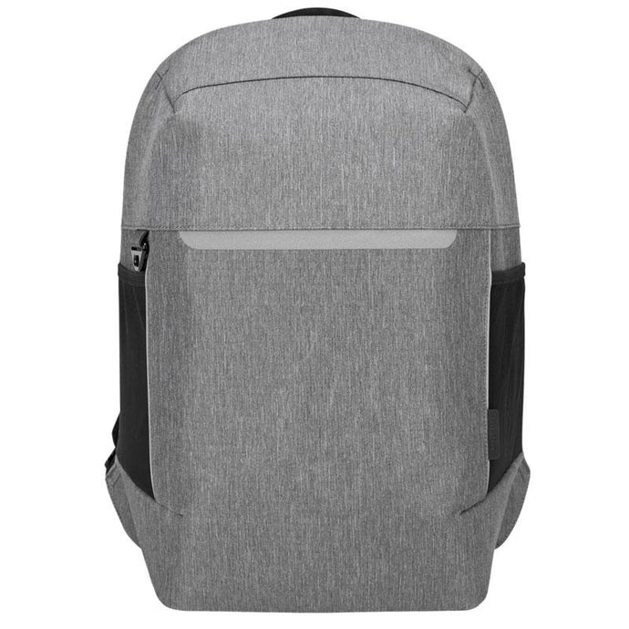 "12""-15.6"" CityLite Pro Security Backpack"