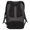 "15.6"" Mobile ViP+ Backpack with Wireless Phone Charger (TSB970GL) - Back Air Mesh"