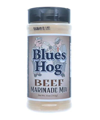 Blues Hog - Beef Marinade Mix