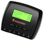 Flameboss 500 Universal Version