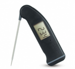 Thermapen Professional