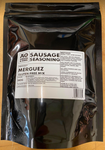 Merguez Sausage Mix