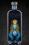 Eenoo Scottish Gin by Lost Loch