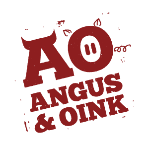 Angus-and-Oink_logored