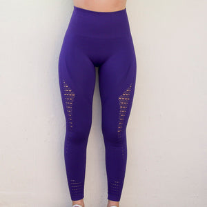 Women Leggings  high waist women yoga pants