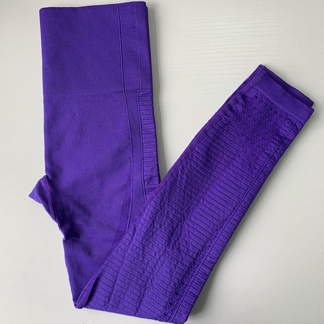 New Women Gym Yoga Pants