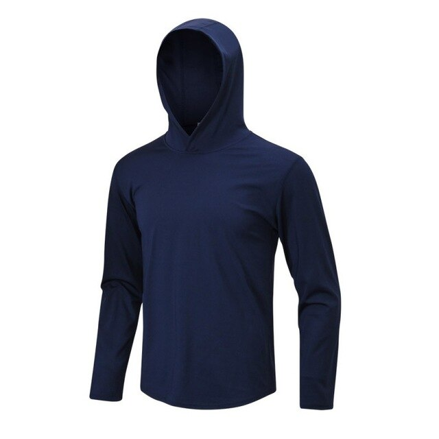 New Winter Autumn Gym Sports Hoodies