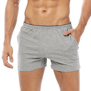 Men's Gym Daily fitness shorts