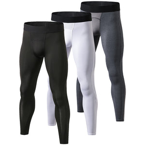 Sportswear Leggings Running Pants