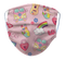 Kids Reusable/ Washable Face Masks - 100% USA MADE - RezwearUSA