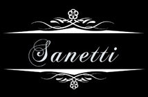 Sanetti Official