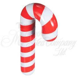 Candy Cane Infuser