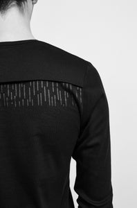 GP-KIT long sleeved T-SHIRT