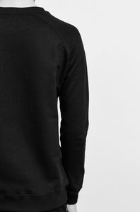 GP-KIT sweatshirt