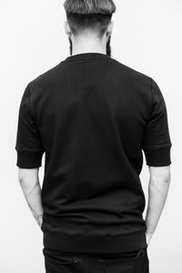 GP-KIT shortsleeved sweatshirt