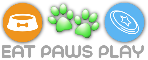 Eat Paws Play